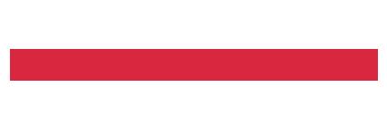 Logo Dr. Mualla Duman